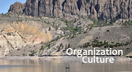 amg208049a-bluemesa_org-culture